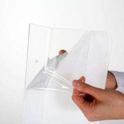 clear-hygiene-seperator-25-59-37-40 (5)