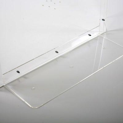 clear-hygiene-seperator-25-59-37-40 (6)