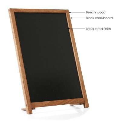 counter-wood-chalk-frame-chalkboard-dark-wood-11-17 (2)