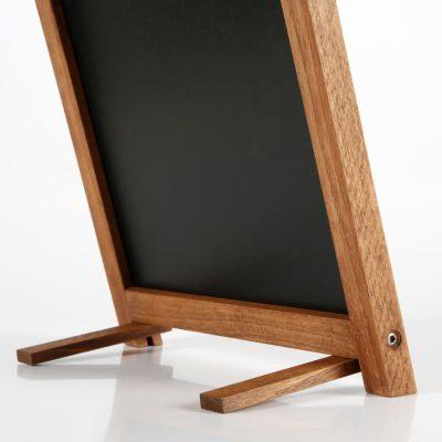 counter-wood-chalk-frame-chalkboard-dark-wood-11-17 (5)