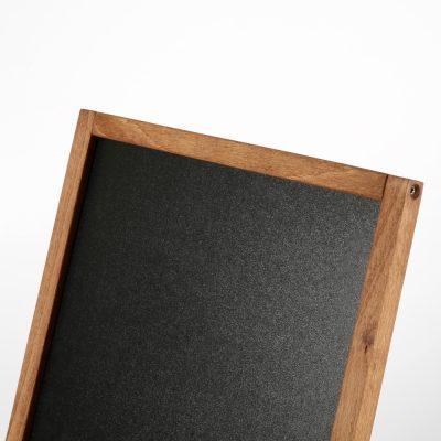 counter-wood-chalk-frame-chalkboard-dark-wood-11-17 (7)