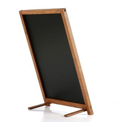 counter-wood-chalk-frame-chalkboard-dark-wood-85-11 (3)