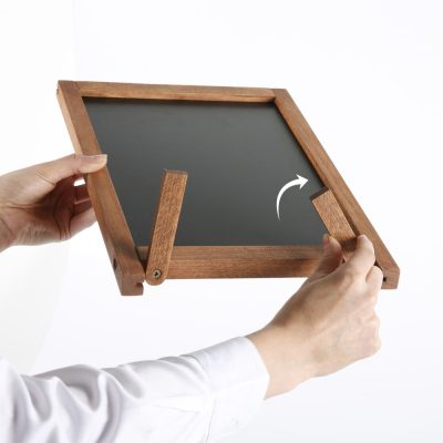 counter-wood-chalk-frame-chalkboard-dark-wood-85-11 (4)
