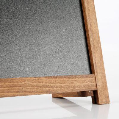 counter-wood-chalk-frame-chalkboard-dark-wood-85-11 (6)