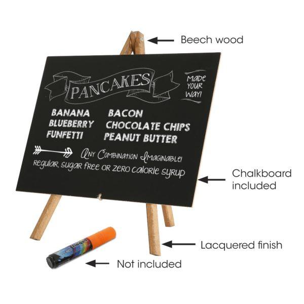 desktop-mini-easel-chalkboard-dark-wood-85-11 (2)