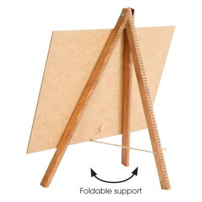 desktop-mini-easel-chalkboard-dark-wood-85-11 (3)