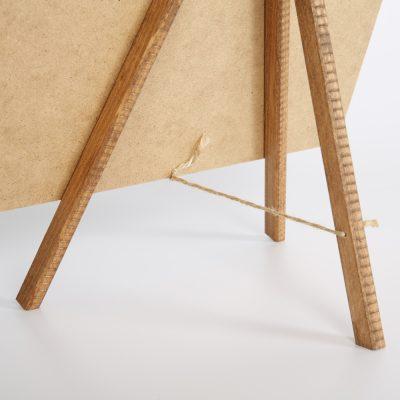 desktop-mini-easel-chalkboard-dark-wood-85-11 (6)
