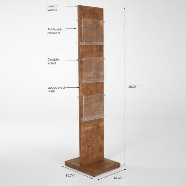 double-sided-plywood-poster-stand-literature-holder-dark-wood-6-85-11 (2)