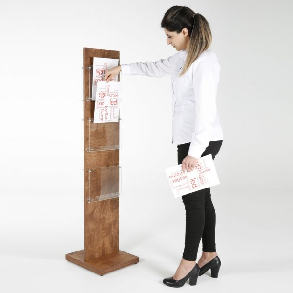 double-sided-plywood-poster-stand-literature-holder-dark-wood-6-85-11 (3)