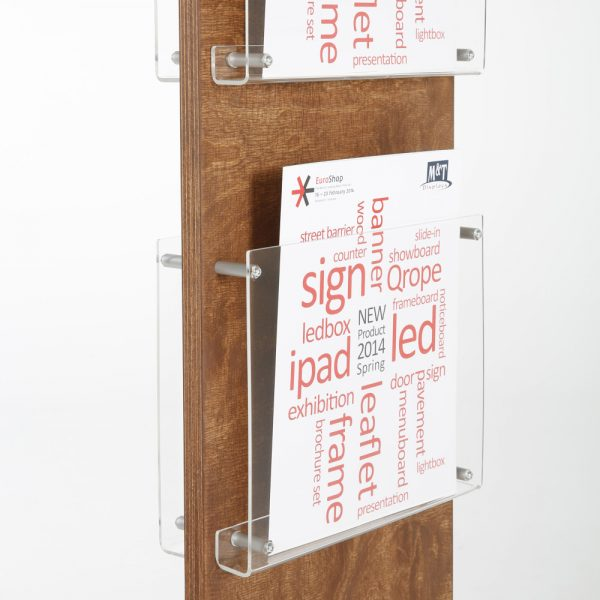 double-sided-plywood-poster-stand-literature-holder-dark-wood-6-85-11 (7)