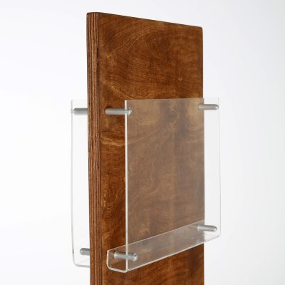 double-sided-plywood-poster-stand-literature-holder-dark-wood-black-6-85-11 (4)