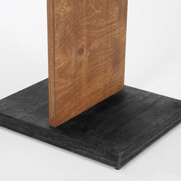 double-sided-plywood-poster-stand-literature-holder-dark-wood-black-6-85-11 (6)