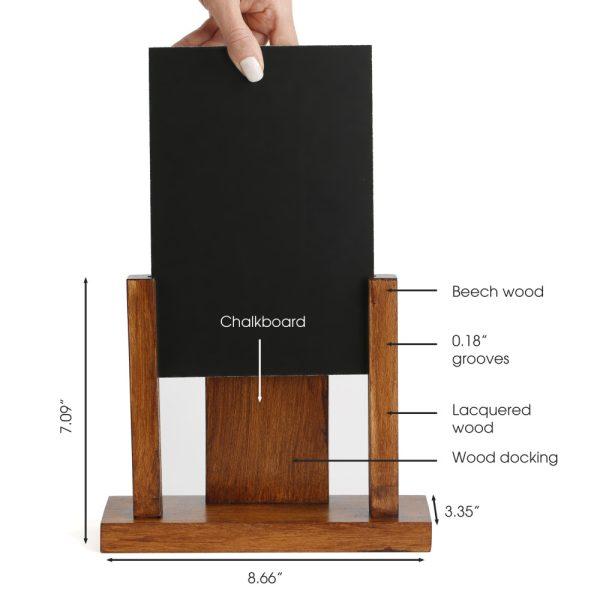 duo-straight-chalkboard-dark-wood-55-85 (2)