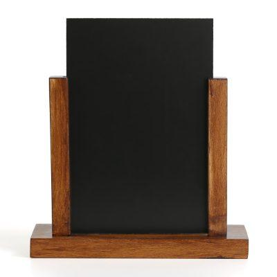 duo-straight-chalkboard-dark-wood-55-85 (3)