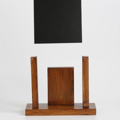 duo-straight-chalkboard-dark-wood-55-85 (4)