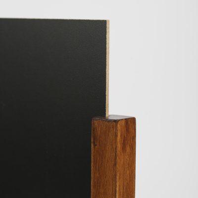 duo-straight-chalkboard-dark-wood-55-85 (6)