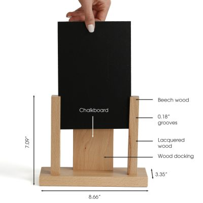 duo-straight-chalkboard-natural-wood-55-85 (2)