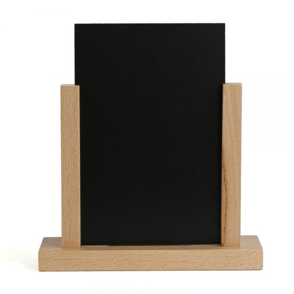 duo-straight-chalkboard-natural-wood-55-85 (3)