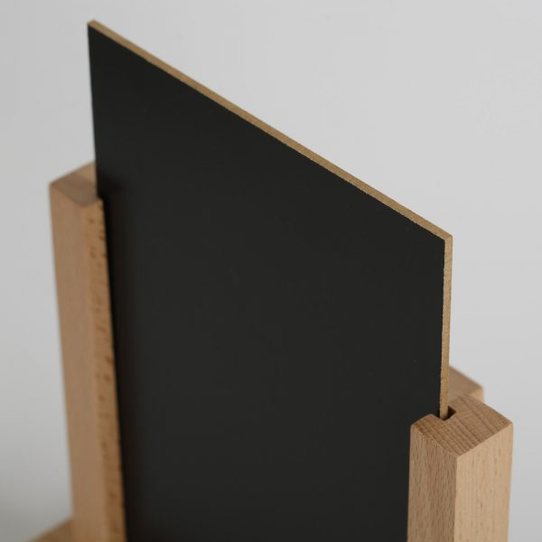 duo-straight-chalkboard-natural-wood-55-85 (5)