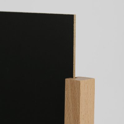 duo-straight-chalkboard-natural-wood-55-85 (6)