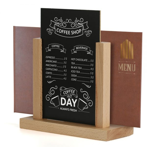 duo-straight-chalkboard-natural-wood-85-11 (1)