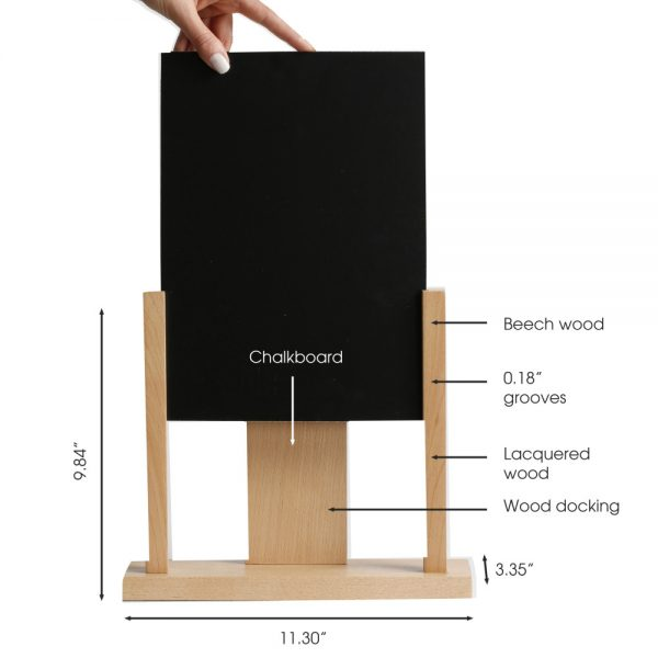 duo-straight-chalkboard-natural-wood-85-11 (2)