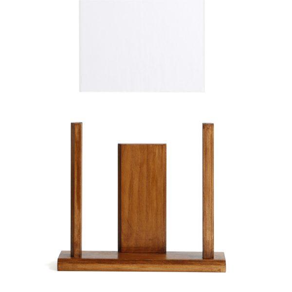 duo-vintage-acrylic-type-pocket-dark-wood-55-85 (4)