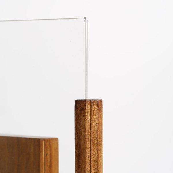 duo-vintage-acrylic-type-pocket-dark-wood-85-11 (6)