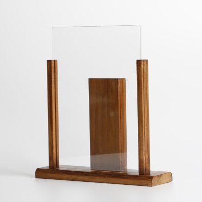 duo-vintage-acrylic-type-pocket-dark-wood-85-11 (7)