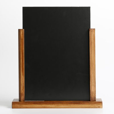 duo-vintage-chalkboard-dark-wood-85-11 (3)
