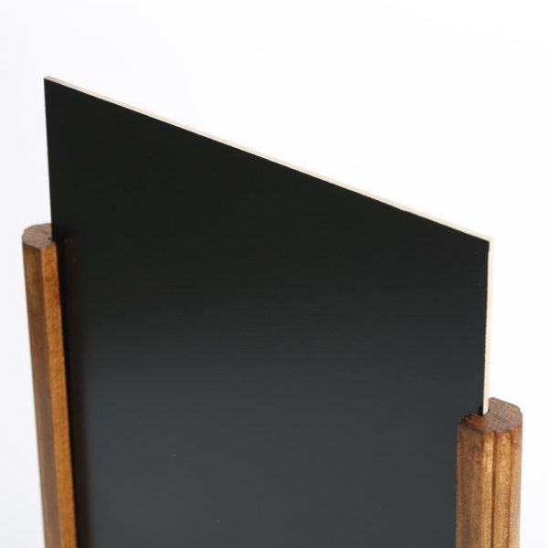 duo-vintage-chalkboard-dark-wood-85-11 (5)