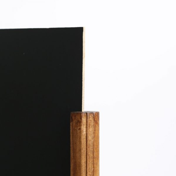 duo-vintage-chalkboard-dark-wood-85-11 (6)