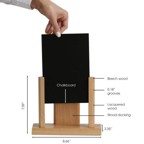 duo-vintage-chalkboard-natural-wood-55-85 (2)