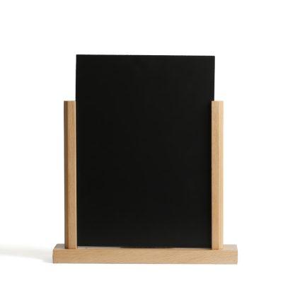 duo-vintage-chalkboard-natural-wood-55-85 (3)