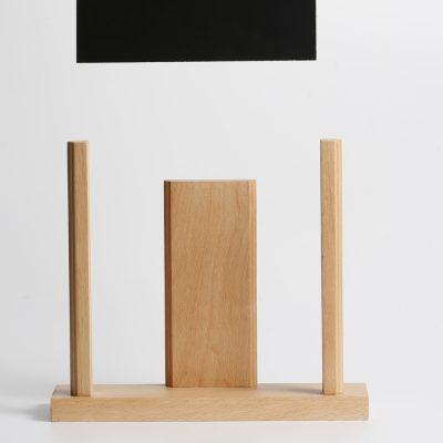duo-vintage-chalkboard-natural-wood-55-85 (4)