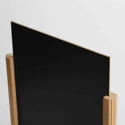 duo-vintage-chalkboard-natural-wood-55-85 (5)