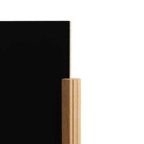 duo-vintage-chalkboard-natural-wood-55-85 (6)