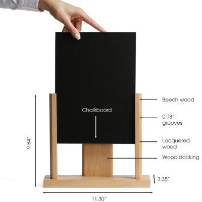 duo-vintage-chalkboard-natural-wood-85-11 (2)