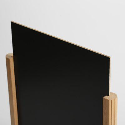 duo-vintage-chalkboard-natural-wood-85-11 (5)