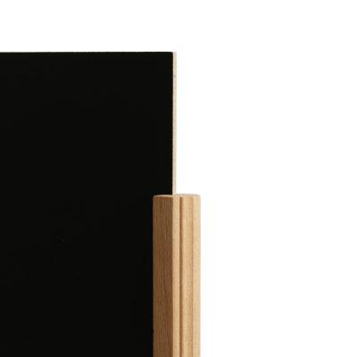 duo-vintage-chalkboard-natural-wood-85-11 (6)