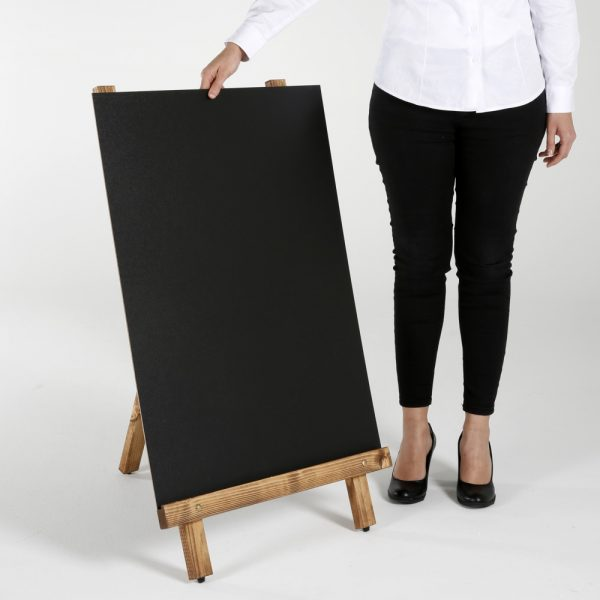 fir-wood-a-board-single-sided-magnetic-chalkboard-dark-wood-2050-4050 (3)