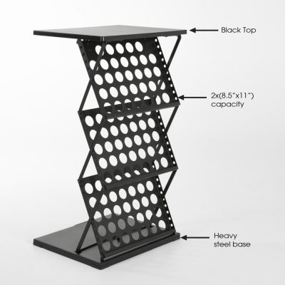 foldable-counter-perforated-literature-holder-and-carrying-bag-black-2-85-11 (2)