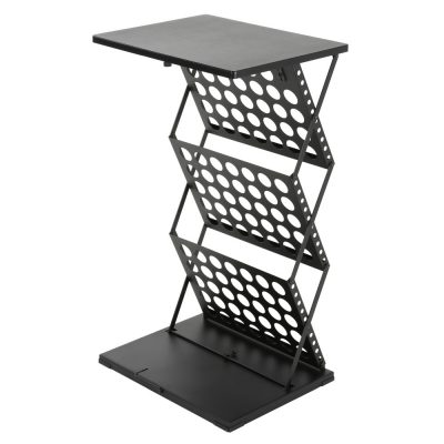 foldable-counter-perforated-literature-holder-and-carrying-bag-black-2-85-11 (3)