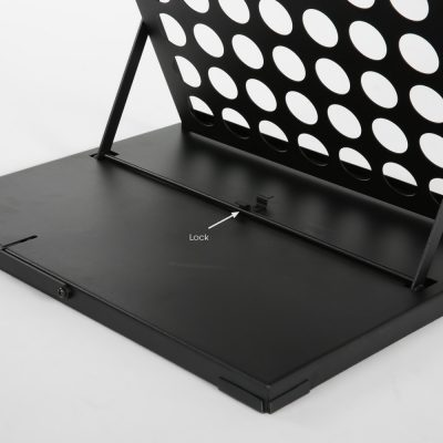 foldable-counter-perforated-literature-holder-and-carrying-bag-black-2-85-11 (6)