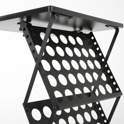 foldable-counter-perforated-literature-holder-and-carrying-bag-black-2-85-11 (7)