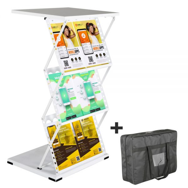 foldable-counter-perforated-literature-holder-and-carrying-bag-white-2-85-11 (1)