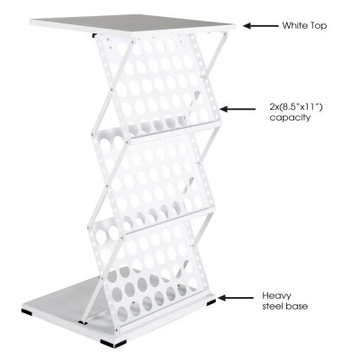 foldable-counter-perforated-literature-holder-and-carrying-bag-white-2-85-11 (2)