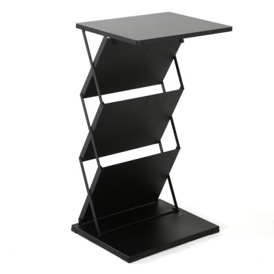 foldable-counter-steel-literature-holder-and-carrying-bag-black-2-85-11 (5)