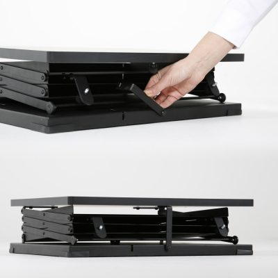 foldable-counter-steel-literature-holder-and-carrying-bag-black-2-85-11 (6)