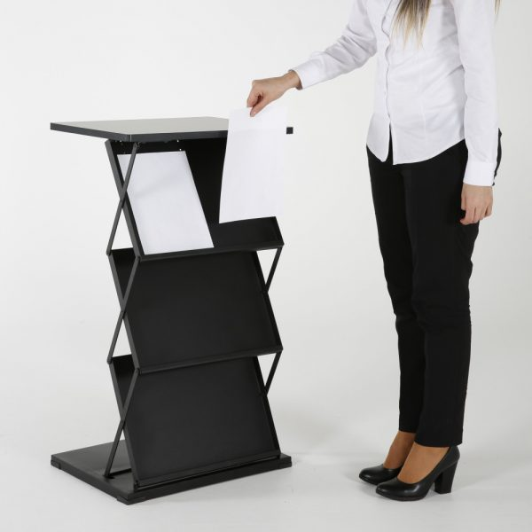 foldable-counter-steel-literature-holder-and-carrying-bag-black-2-85-11 (7)
